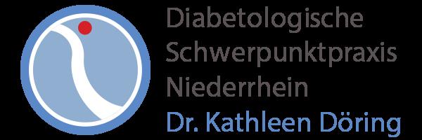 Diabetes Praxis Niederrhein