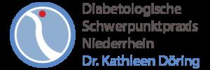 Dr. med. Kathleen Döring, Arzt, Praxis, Diabetes, Elten, Emmerich